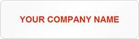 Tamper Labels, Company Name